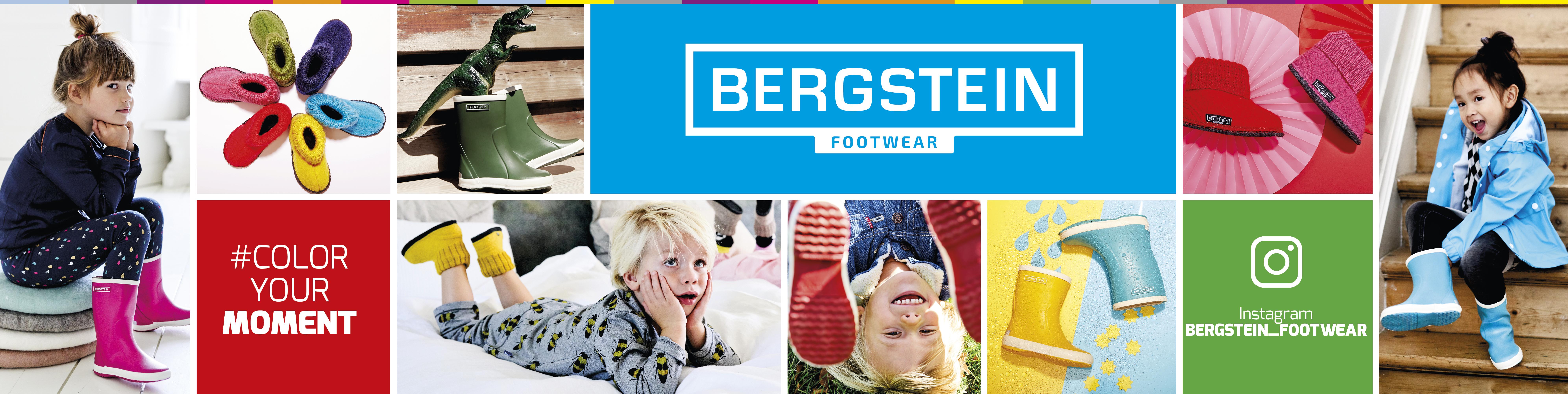 Bergstein Sko | Barnesko | Kjøp nye barnesko på nett hos Zalando