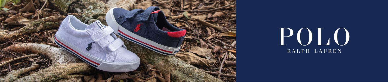 Sandaler & slip ins | Barn | Köp barnsandaler online på