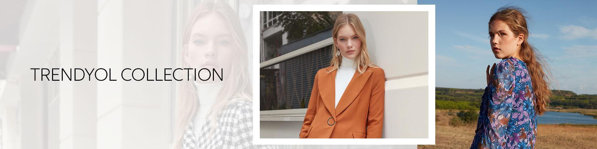 Trendyol Abendkleider online kaufen  ZALANDO