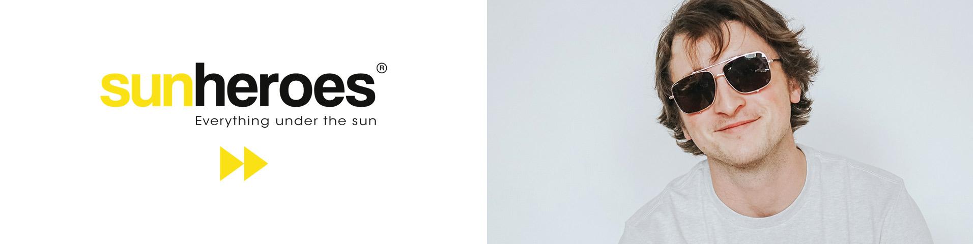 Borse & Accessori da uomo Guess   Promo su Zalando