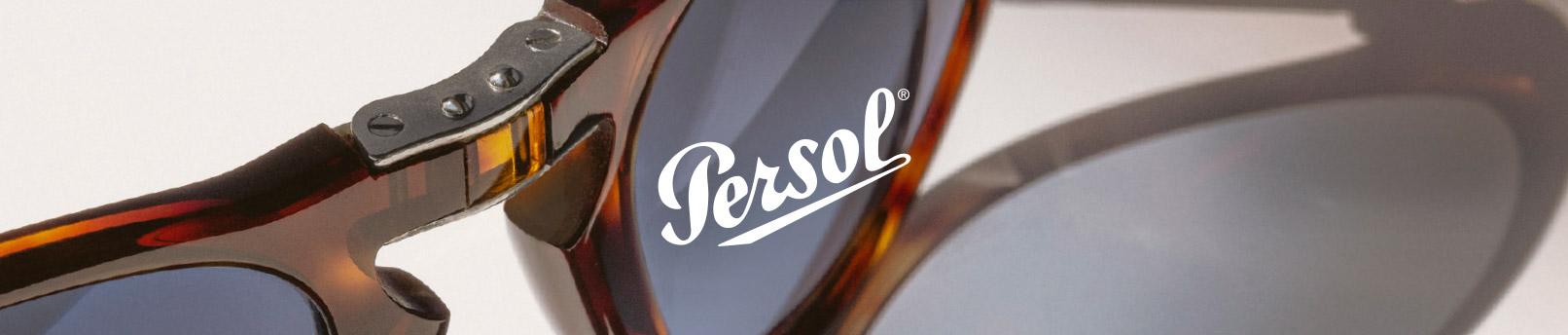 Shop Persol