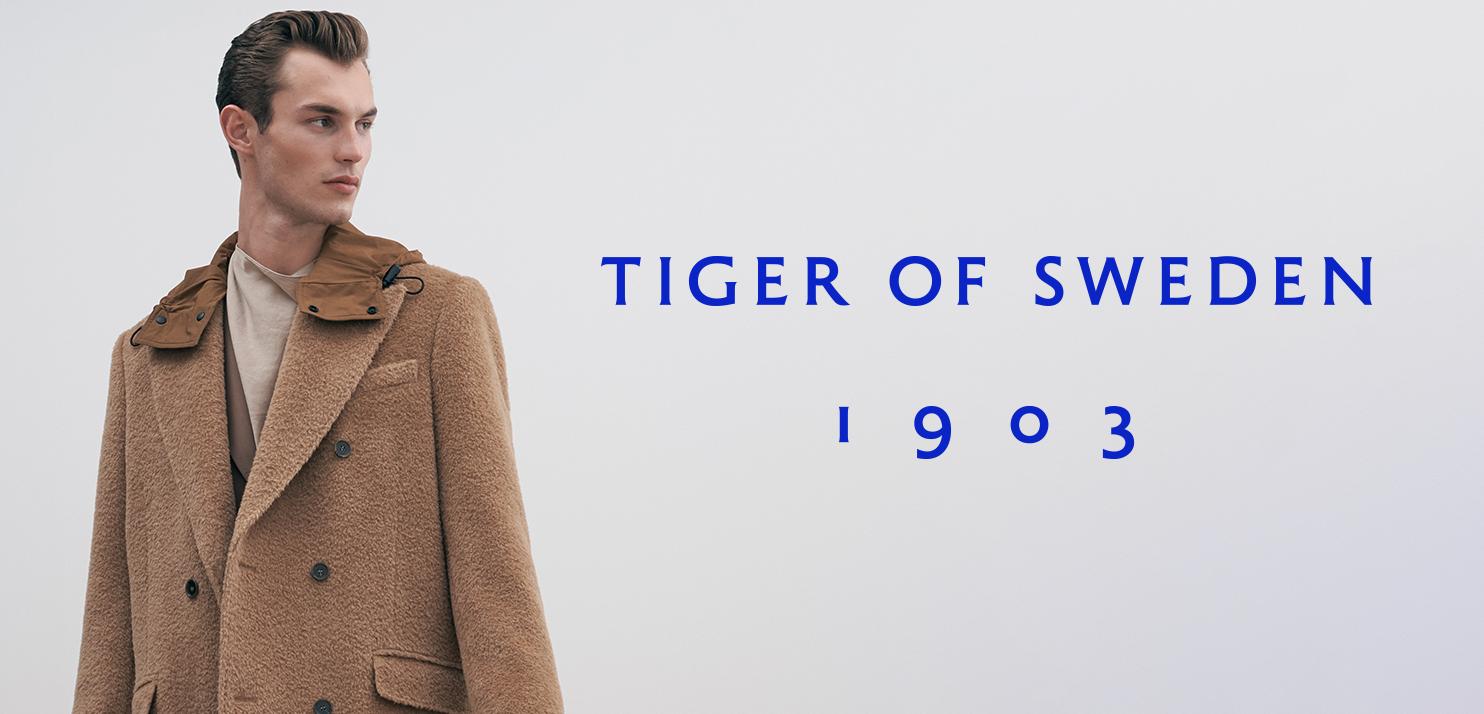 Skjortor | Herr | Köp herrskjortor online hos Zalando