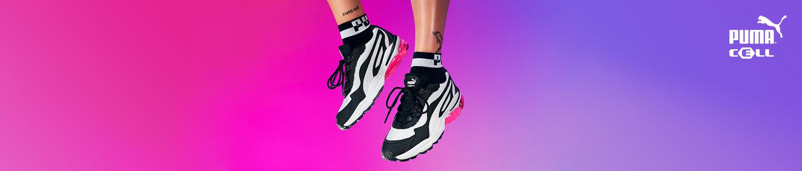 c5895003880 Damessneakers online shop • ZALANDO • Ontdek het hier!
