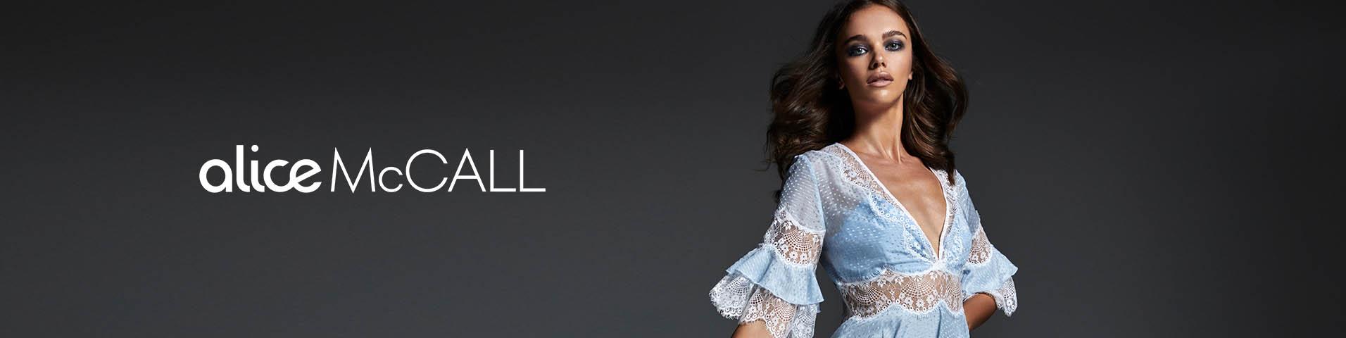 Kappa   La nuova collezione online su Zalando