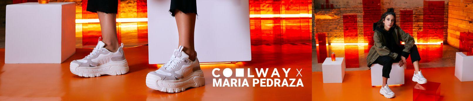 Descubre Coolway