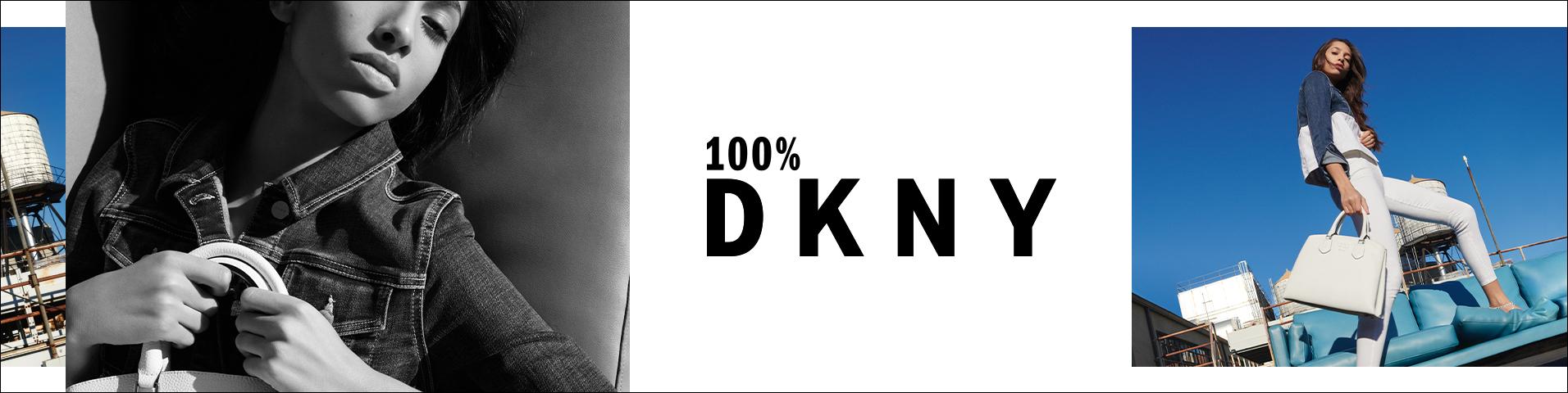 8e87b7ea DKNY Vesker | Dame | Nye designervesker på nett hos Zalando