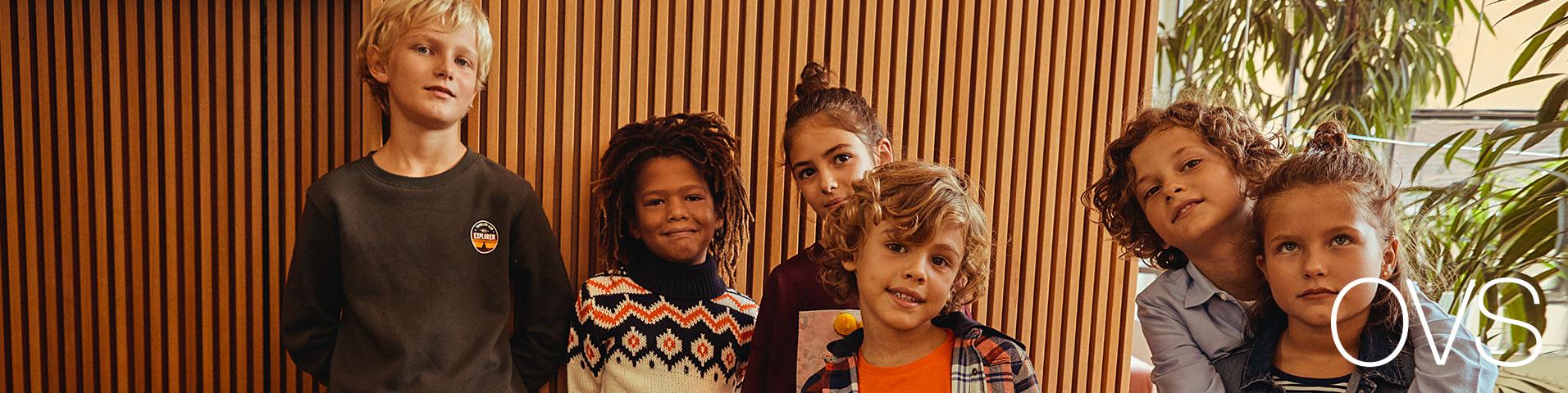 Jackor & kappor | Barn | Rea online på Zalando.se