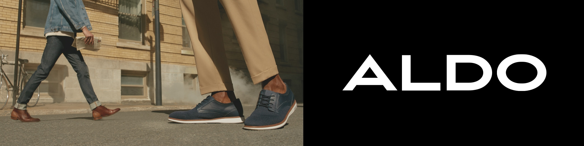 Scarpe eleganti da uomo Geox | La collezione su Zalando