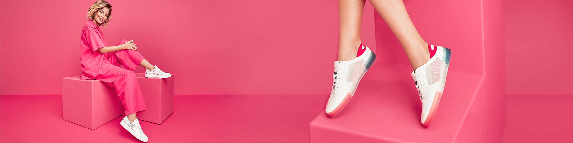 Witte Keddo Schoenen online kopen | Gratis verzending | ZALANDO