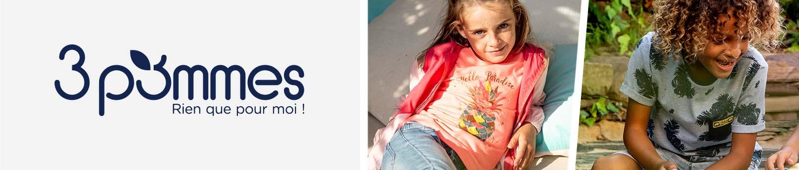 dfbf8352deec8c Kinder Overalls   Jumpsuits online shoppen