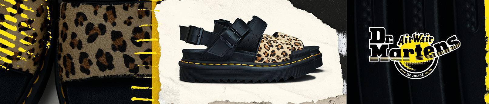 Scarpe donna | Grande assortimento di calzature su Zalando