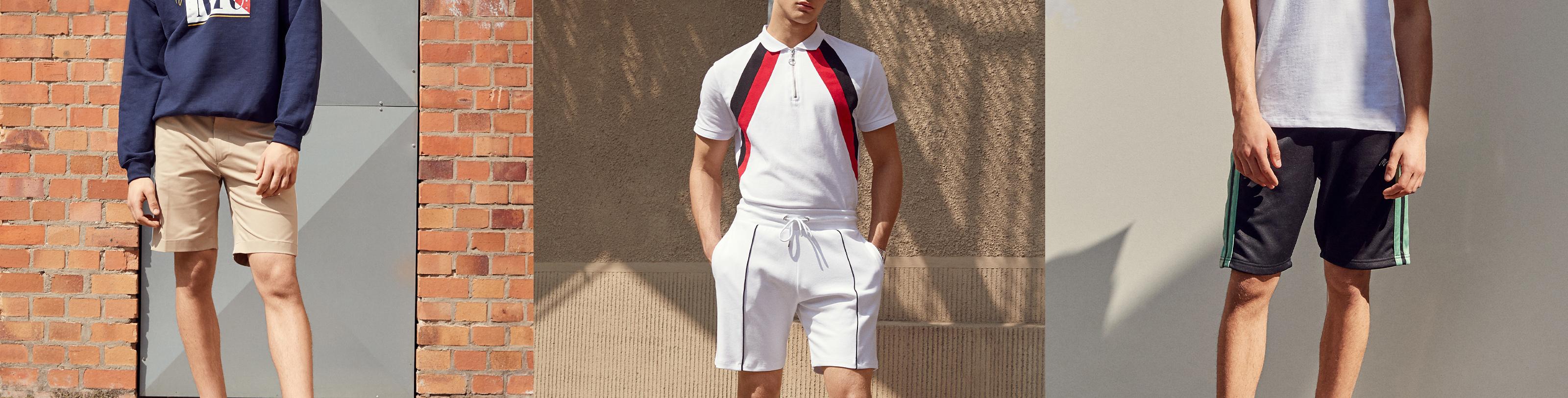 b48dce85683 Vêtements homme en ligne