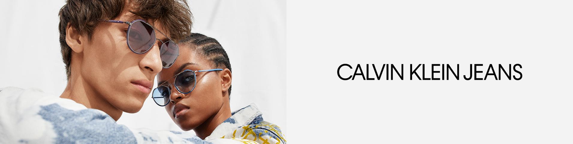 Calvin Klein Jeans | Commandez tous les produits en ligne