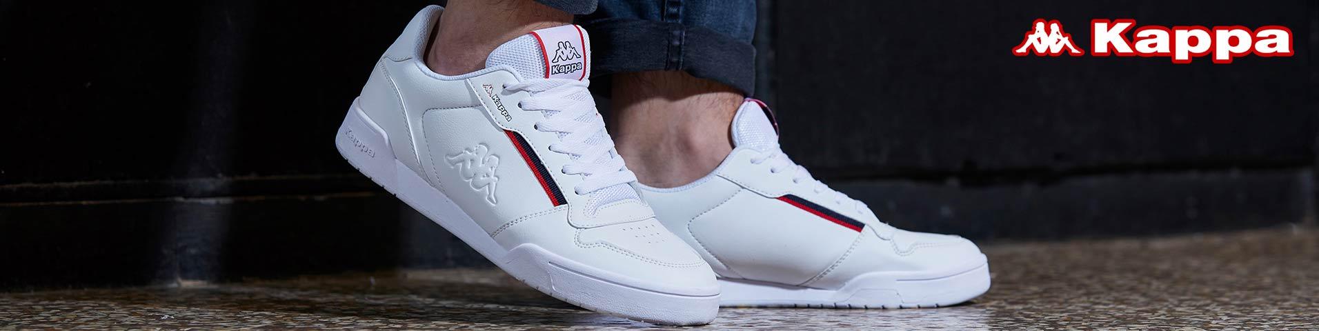 Scarpe donna Kappa | Grande assortimento di calzature su Zalando