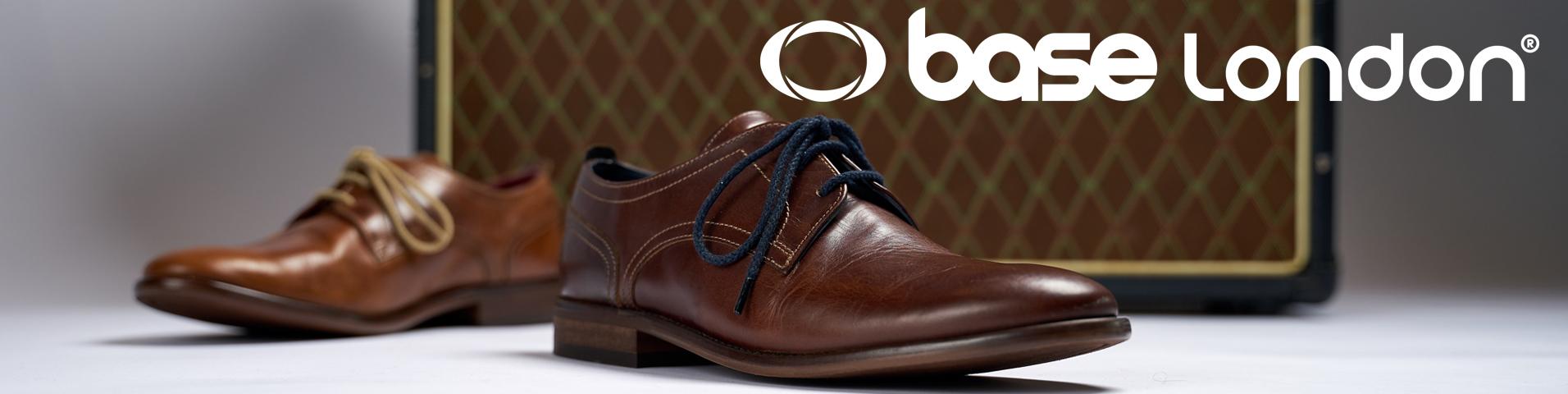 Stivali da uomo | La collezione PREMIUM su Zalando