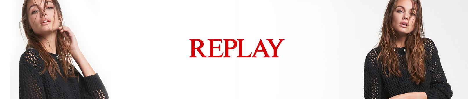 Shoppa Replay