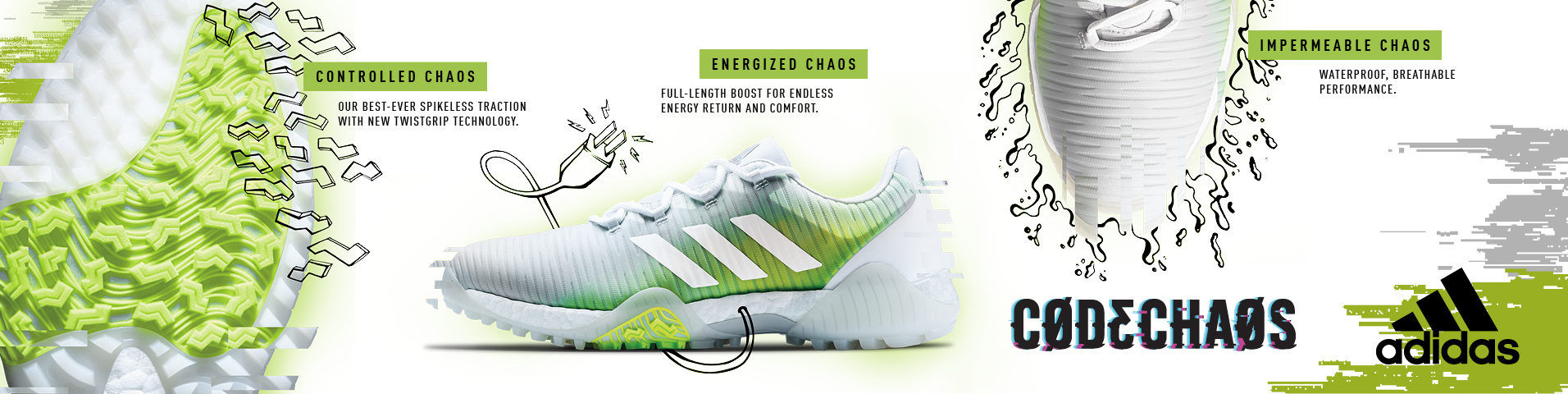 zapatos adidas outlet zalando