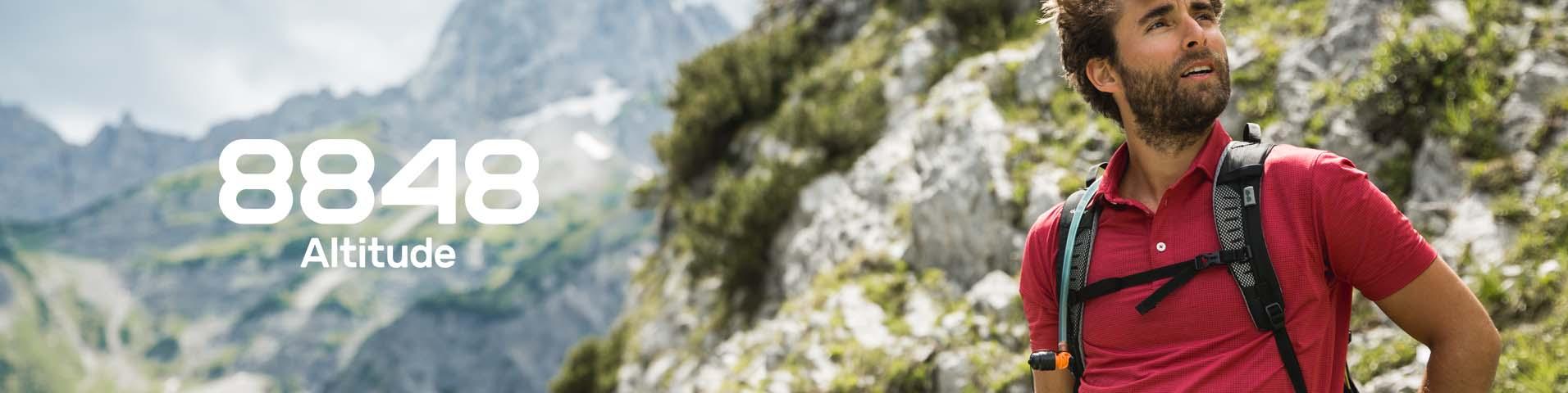 Gule Klær Sport | Herre | Nye sportsklær på nett hos Zalando