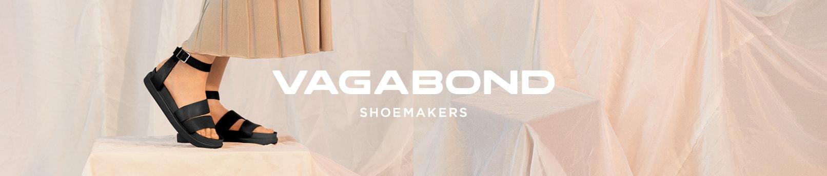 Shop Vagabond