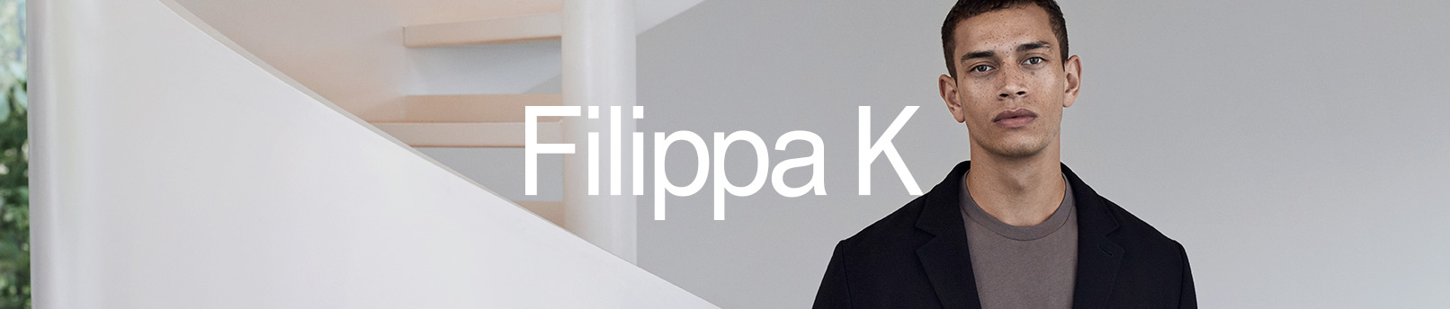 Shop Filippa K