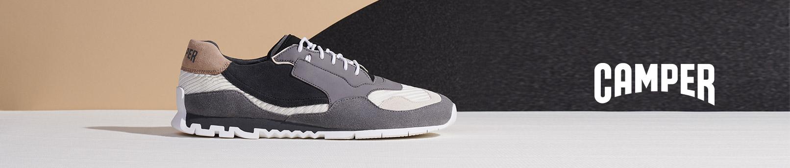 online retailer a8d52 1349e Sneakers da donnabianco