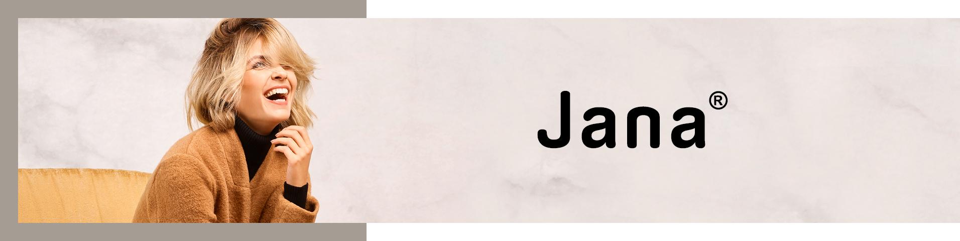 buy popular f12a0 46e6b Jana Schnürschuhe | Weiblichkeit mit androgynen Schuhen ...