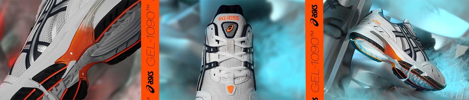 Damen für bequemZALANDO online kaufenMach's dir Sneaker WY29IDHE