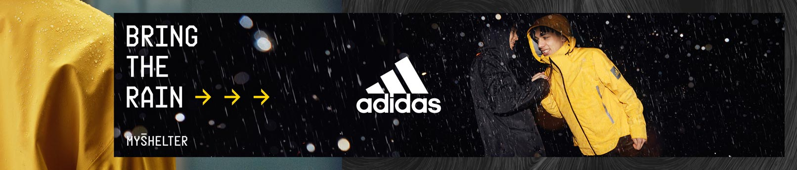 adidas Performance shoppen