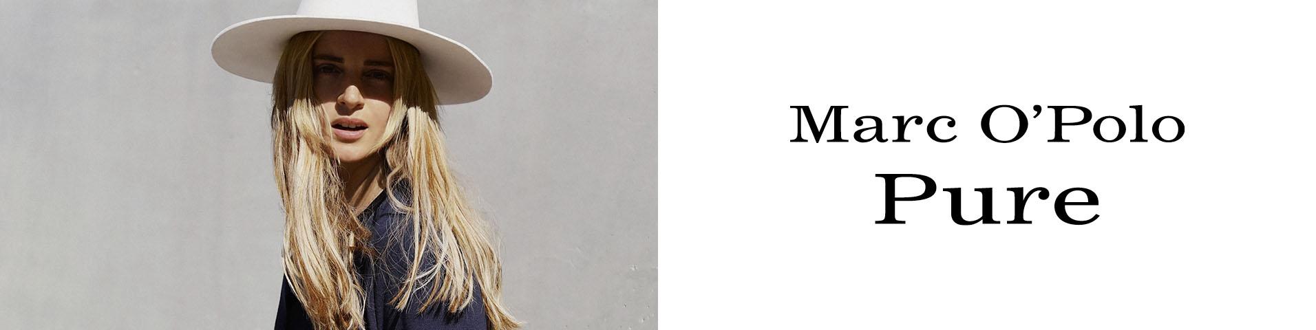 Marc O'Polo online shop | Gratis verzending | ZALANDO