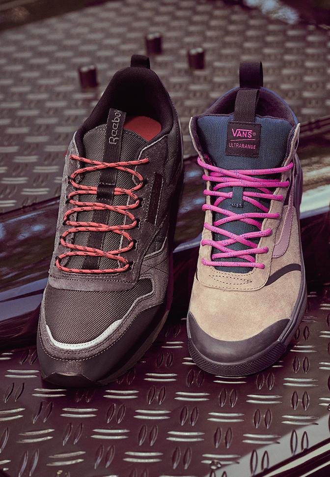 Dunlop Herren Canvas Sneaker Freizeit Schuhe Turnschuhe