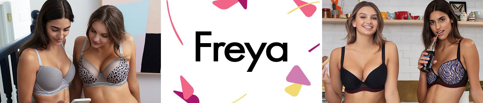 Shop Freya