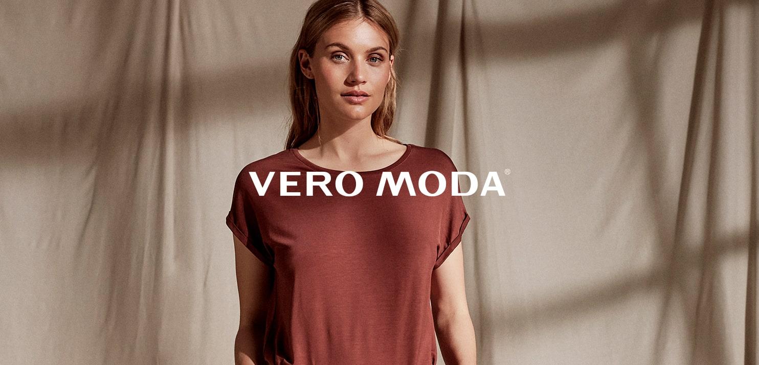 VERO MODA shoppen