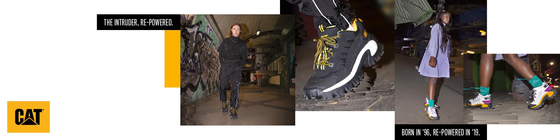 Sneakers für Kinder | Bei Zalando online kaufen