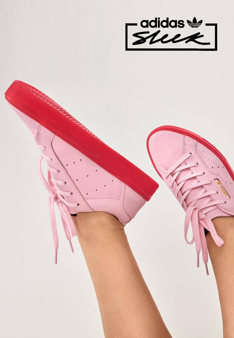 238540466cde Chaussures femme