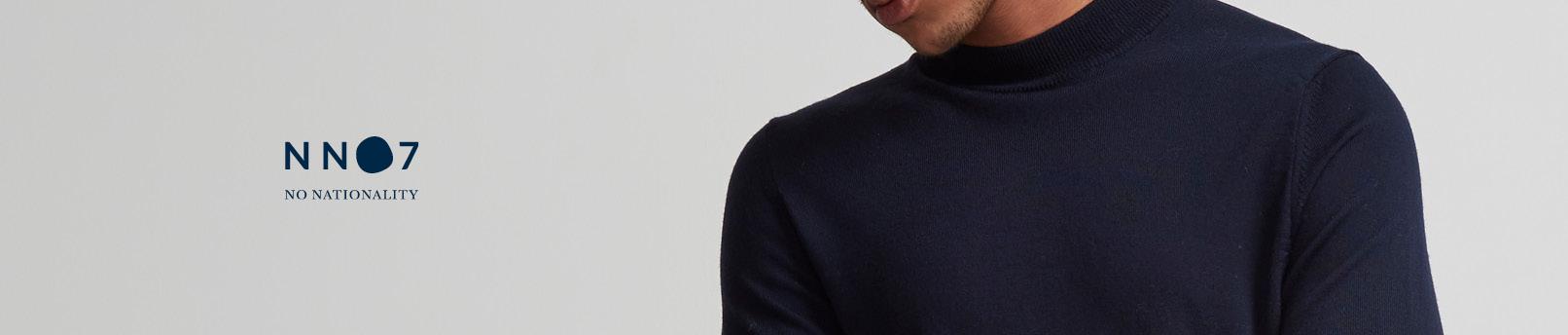 timeless design 535d0 7f3dd Schwarze Herren Pullover   warm, bequem & stylisch   online ...