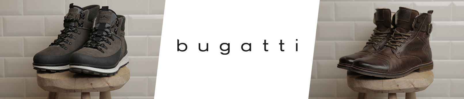 Ontdek Bugatti hier