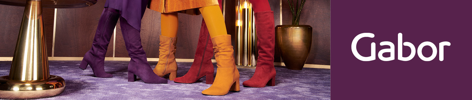 Overknee laarzen online kopen | ZALANDO