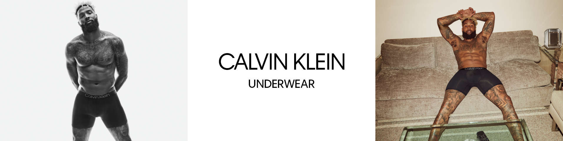 Calvin Klein Schuhe für Herren online shoppen | Zalando