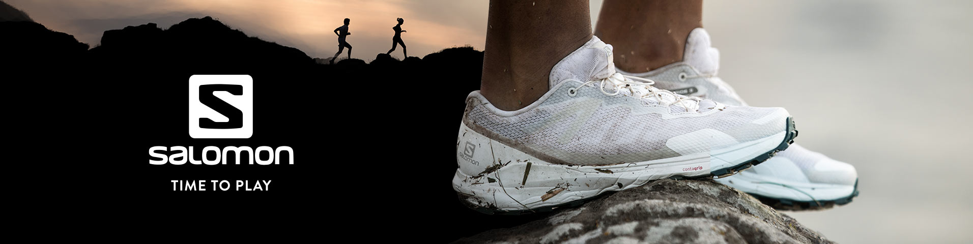 selezione migliore scarpe a buon mercato miglior sito Saldi Salomon | Acquista su Zalando