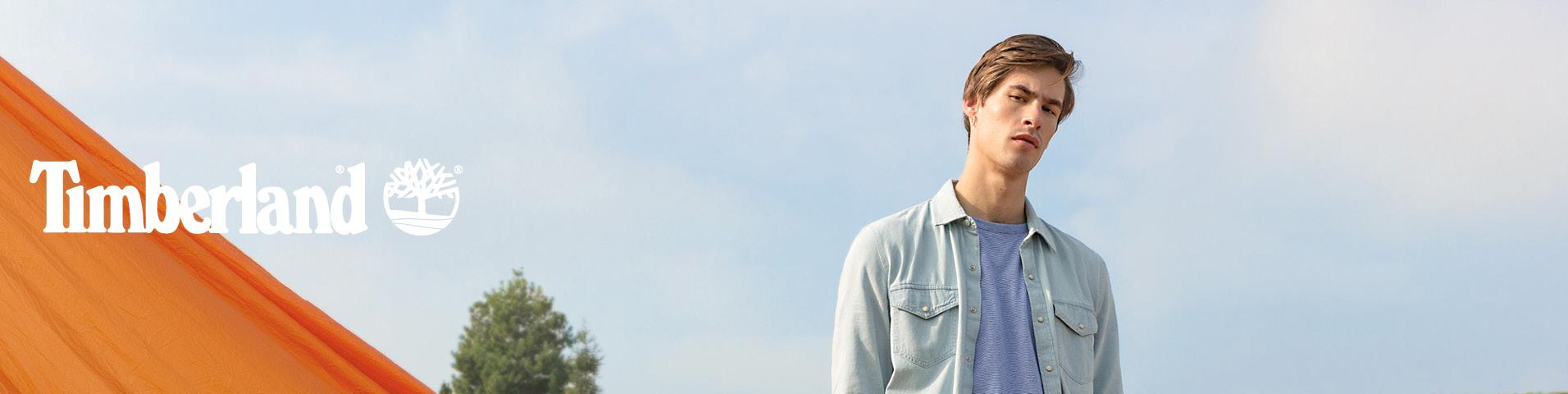 comprare nuovo design professionale sconto di vendita caldo Orologi da uomo Timberland | Zalando