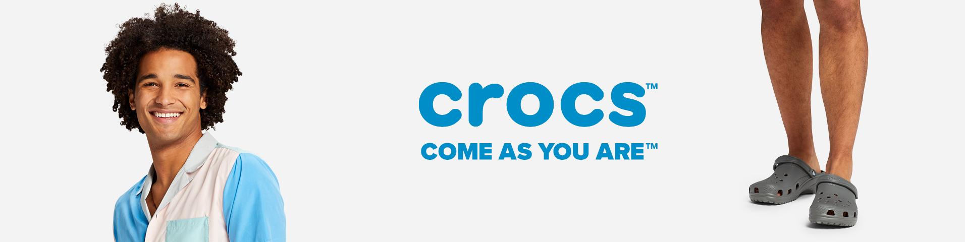 f70d1a4879cf Catalogo Crocs