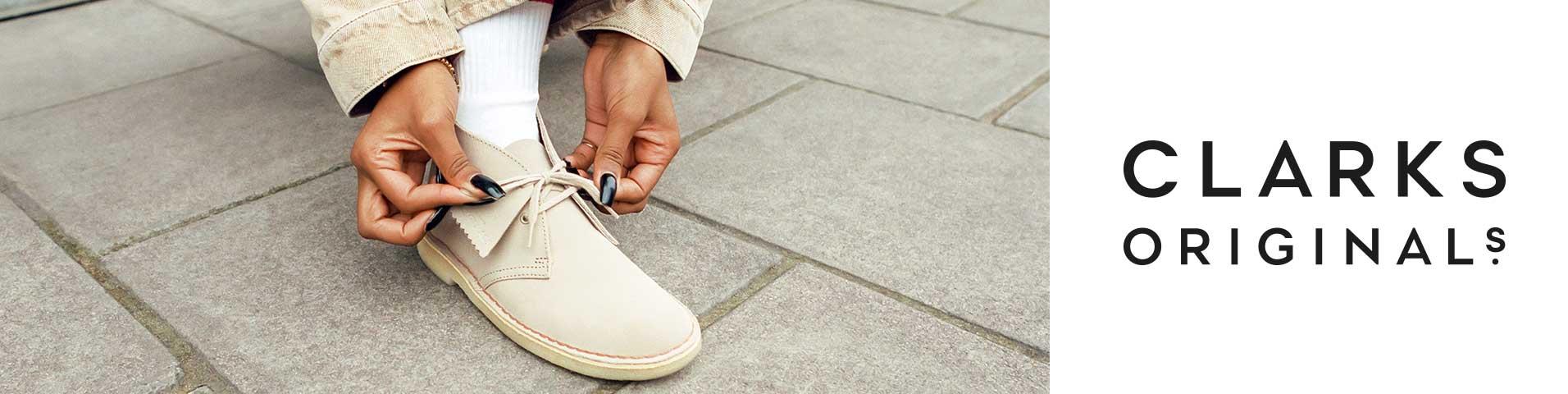 clarks scarpe zalando