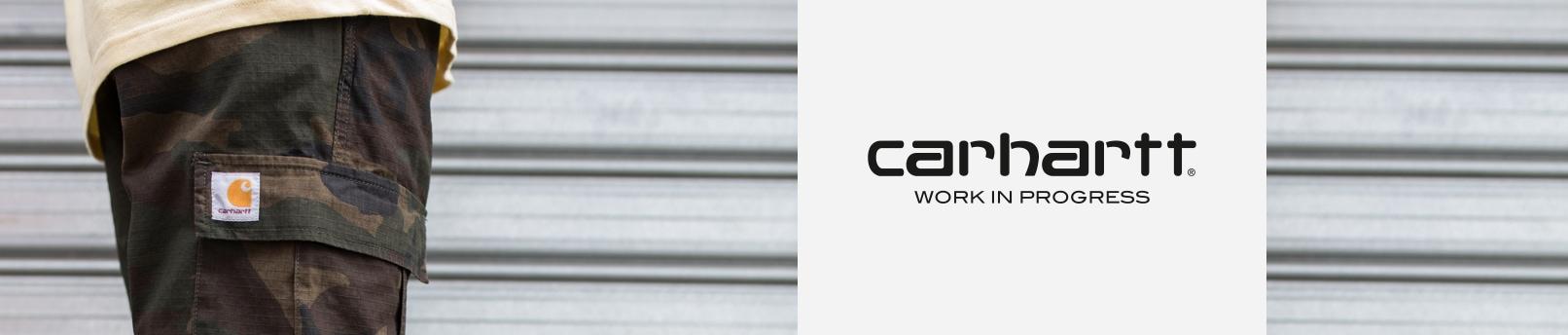 Shop Carhartt WIP