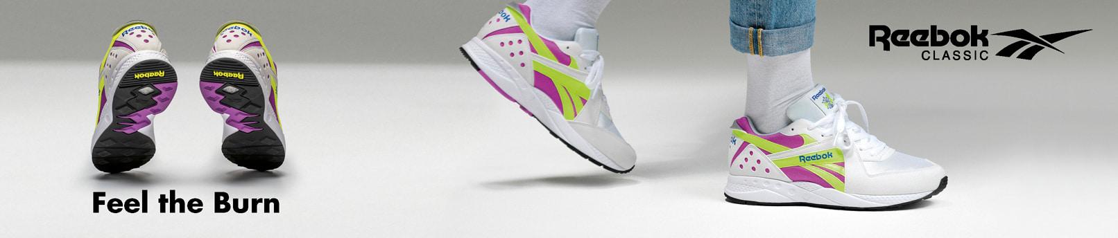 96206e0a029 23 Zapatos y tenis que tendras en tu mundo ideal t