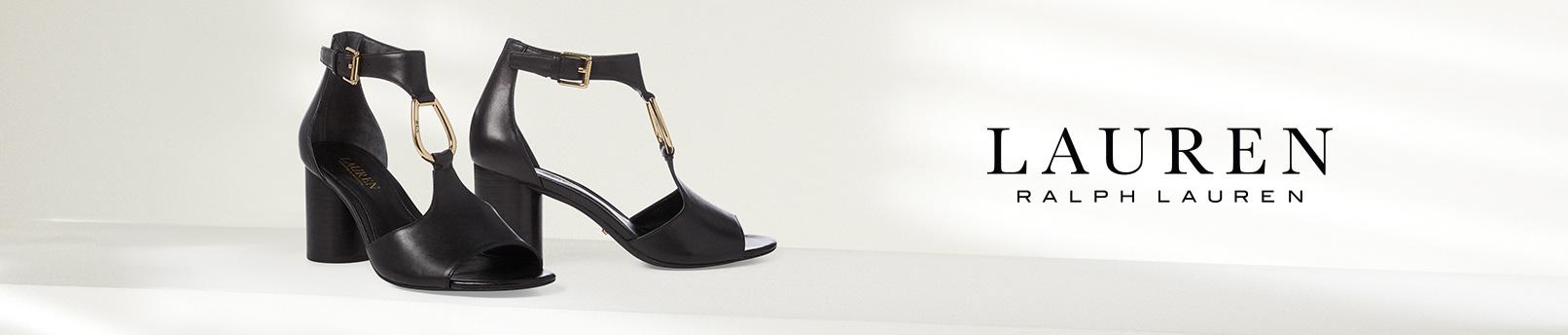 low cost 8d040 5bf05 Schuhe für Damen online shoppen   Zalando
