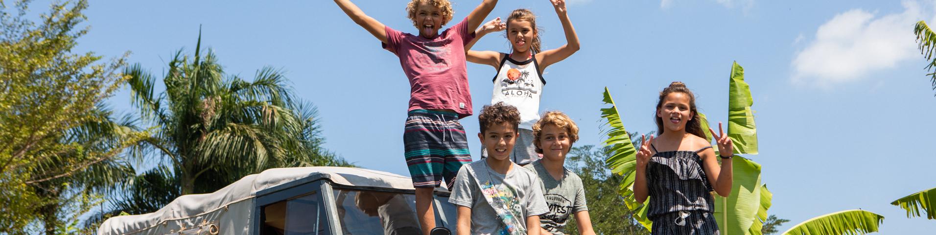 Kinderkleding Zalando.Protest Kinderkleding Online Kopen Gratis Verzending Zalando