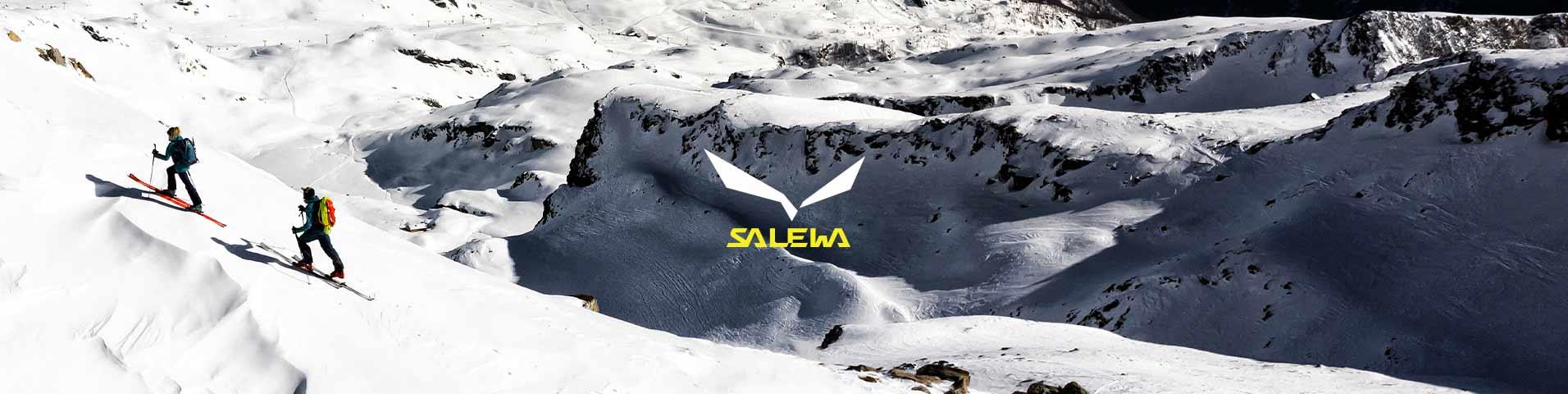 Blå Salewa Sko på nett | | Kjøp nye sko på nett hos Zalando