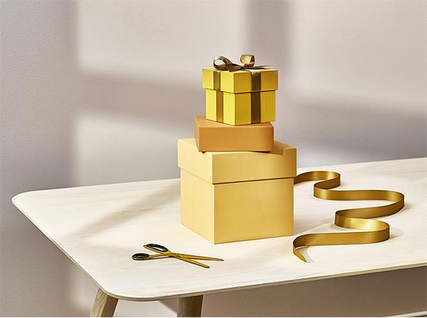 Gifts under £25