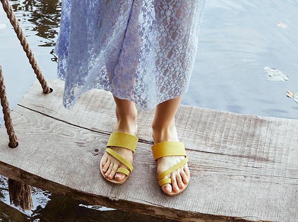 Brede schoenen voor dames | ZALANDO