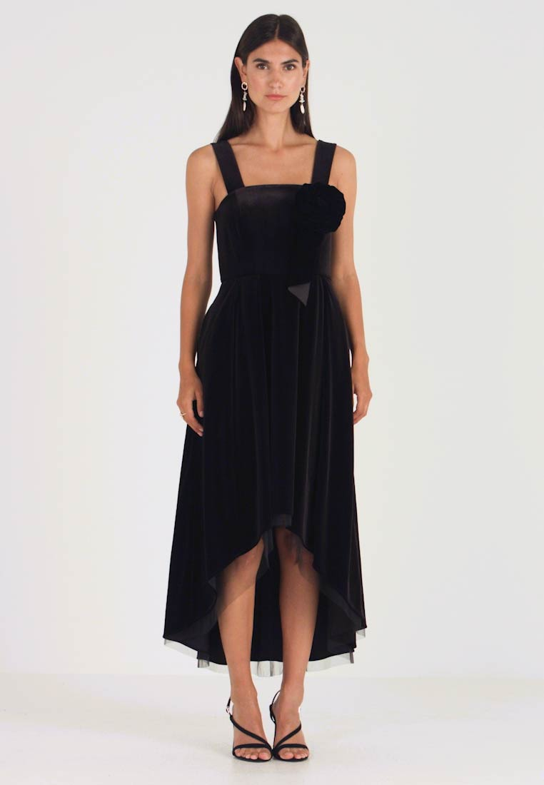 Apart - DRESS - Robe de soirée - black - 1